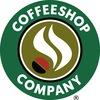 Coffeeshop Company Пермь | Кофешоп Компани