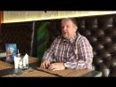 Алексей Ремезов, директор и совладелец ресторанов Варвары , рассказывает про опыт работы с 911 и iiko