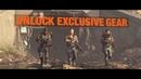 Tom Clancy's The Division 2 Рейдовый трейлер Операция тёмные лошадки