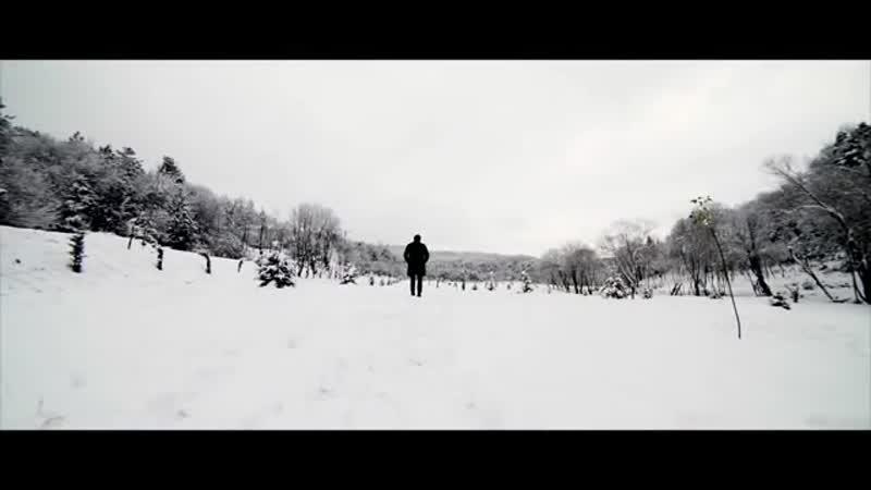 Uğur Işılak - Kurtar Beni (Yeni Klip - İlk kez).mp4