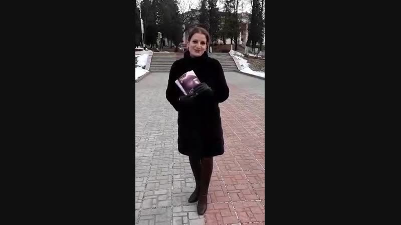 Video-e77cb17196e1f4782ff8c5841d279b16-V.mp4