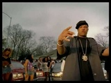 Swishahouse - Still Tippin' (ft. Mike Jones, Slim Thug &amp Paul Wall)