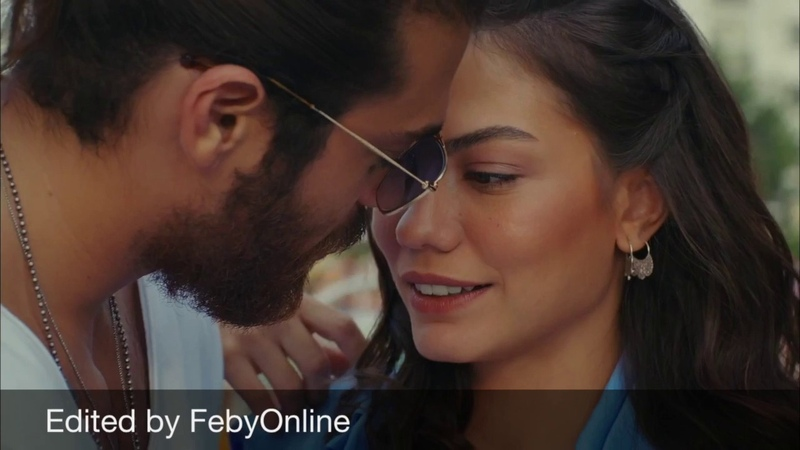 Can Sanem - Thinking Out Loud