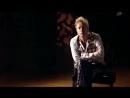 Джонни Роттен о последнем выступлении Sex Pistols