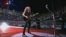 Metallica Fade To Black Live Nimes 2009 1080p HD HQ