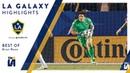 HIGHLIGHTS: Brian Rowe's Best Goalkeeper Saves in 2016