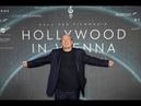 Hollywood in Vienna 2018 The World of Hans Zimmer ORF III Kultur und Information