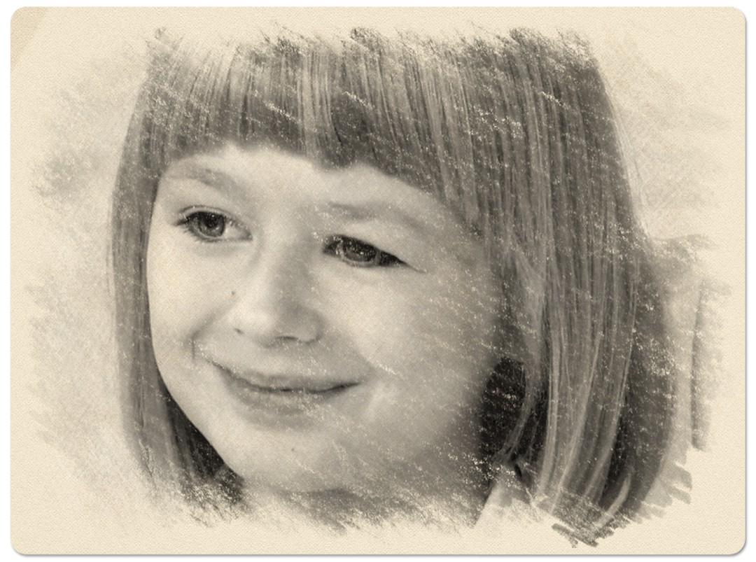 Yasya Degtyareva   - Page 9 G0cgov2P_1M
