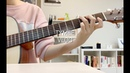 Tymee Vlog. Butterfinger pancake, practicing acoustic guitar, took a walk on the regimental campus, and eating chicken feet