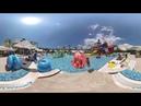 Queen's Park Tekirova ResortSPA 5*