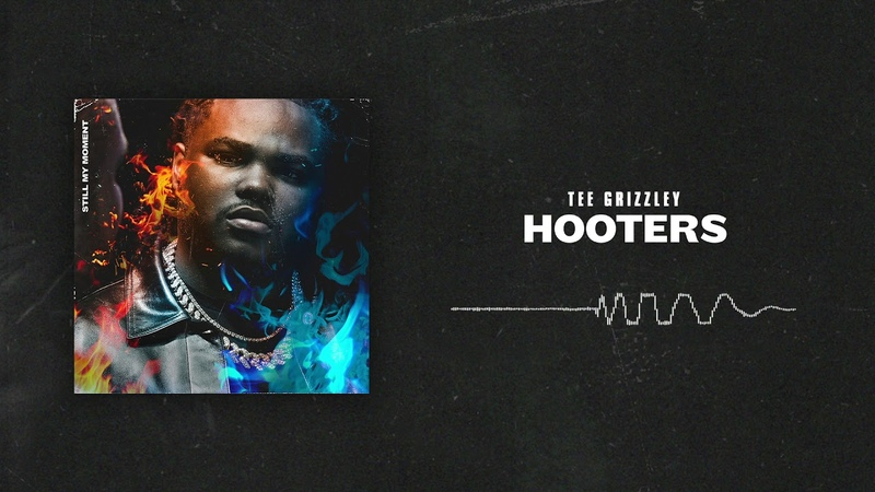Tee Grizzley - Hooters