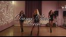 Шоу-балет Dance Show Crew