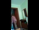Милена Илларионова - Live