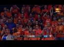 Valencia Basket - Alba Berlin [Game 3 Eurocup Final - 15.04.19]