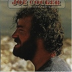 Joe Cocker альбом Jamaica Say You Will