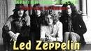 Скрытый смысл песни Led Zeppelin - Stairway To Heaven