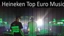 Euro Top Heineken Fest. by ARIUS dancing