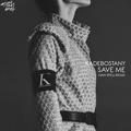 Kadebostany - Save Me (Ivan Spell Private Mix)