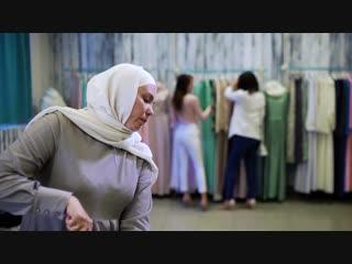 """Социальный ролик """"Хузур ТВ"""" о щедрости и любви к ближнему"""