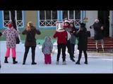 Рождество 2019 ДОЛ Вымпел_полная версия