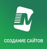 Владимир Найденов