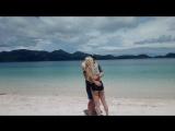 Honeymoon, Koh Chang Tailand (Family Bekhoev)