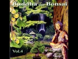 Oliver Shanti &amp Friends Buddha and Bonsai Vol.4