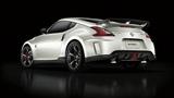 3D Tuning - Nissan 370Z - Rowen Visual Customization