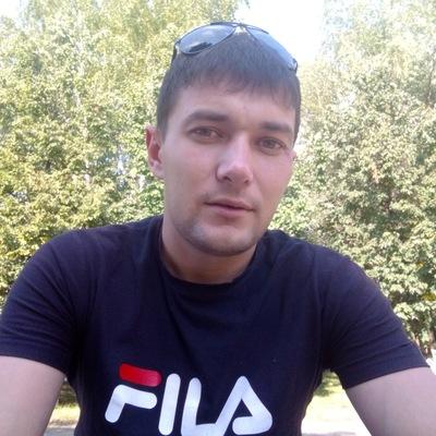 Дима Волков