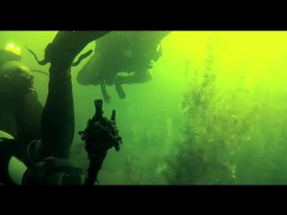 Под толщей воды 2