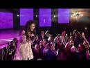 Nicole Scherzinger Live at Golden Stag Cerbul de Aur Brașov RO 20180901
