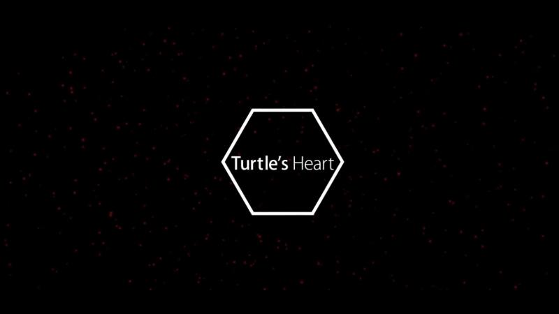 Turtles Heart - MILI - Fan Movie
