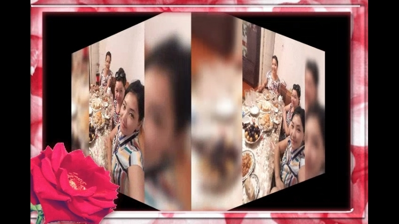 Video_2018_Jul_11_17_17_27.mp4
