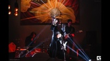 Emilia Atom band (Эмилия Атом бенд) (Yeah! - Usher cover) live concert