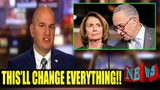 YES!! ALL HELL JUST BROKE LOOSE ON DEMS After National Border Patrol Council CONFIRMED THIS! (VIDEO)
