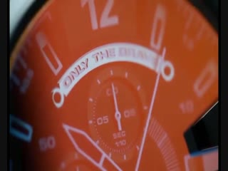 Стильные мужские часы Diesel 10 Bar New🔥