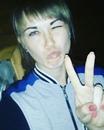 Катюшка Дорошенко фото #32
