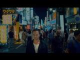 Премьера. The Rasmus - Holy Grail (Lyric Video)