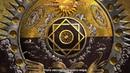 Маги - Magi-The Labyrinth of Magic (OP 2 BD субтитры)
