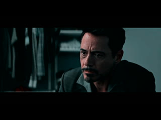 Starker (tony stark and peter parker) - break up with your girlfriend