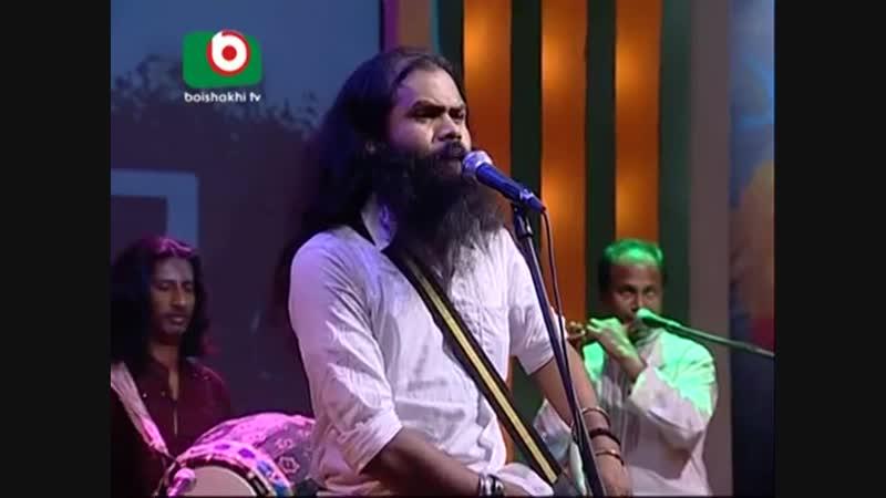 Arup Rahee-Дудду Шах
