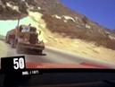 Especial 50 Filmes 2011: Encurralado (com comentários de Rubens Ewald Filho)
