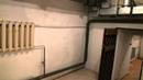 подвальное помещение 205метров м Сухаревская