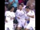 Cristiano Ronaldo ❤️💥