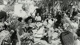 Cuentos.de.la.Alhambra.(1950,Florian.Rey).Xvid.Mp3.Castellano.(Grupo.Cine.Clasico-BajandoClasicos).found.via.clan-sudamerica.net