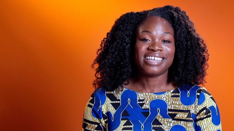 This is the side hustle revolution | The Way We Work, a TED series