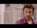 Jamie Oliver's Kitchen Kit Part 1
