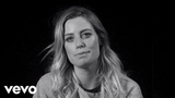 Gin Wigmore - ASKREPLY