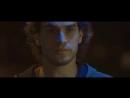 Eterno Paraiso trailer