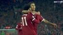 ملخص مباراة ليفربول 5 2 روما 🔥 تألق محمد صلاح